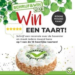 (c) Arvidstuinen.nl